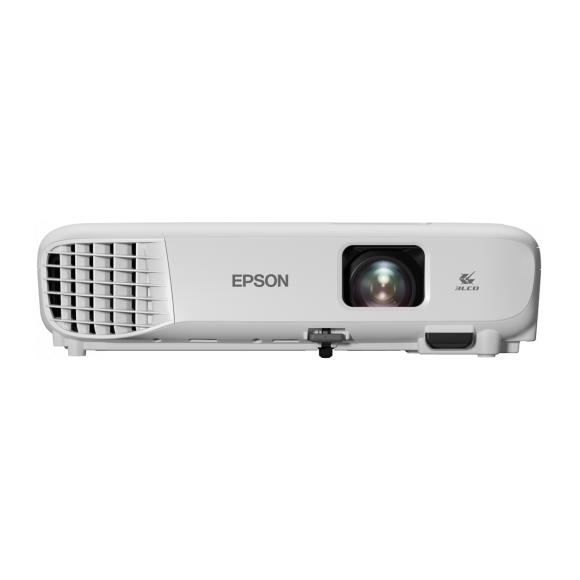 Epson -  EB-E01 XGA-Projector