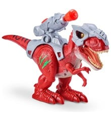 Robo Alive - Dino Wars T-Rex