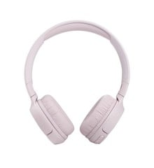 JBL - Tune 510 Bluetooth Wireless Headphones