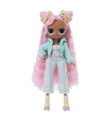 L.O.L. Surprise - OMG Doll Series 4.5 - Sunshine (572787)
