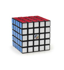 Rubiks - 5x5 Professor Cube (6063029)