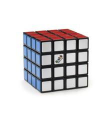 Rubiks - 4x4 Master Cube (6063028)