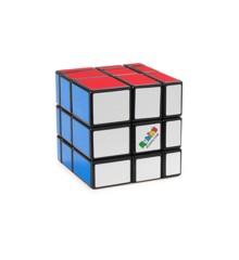 Rubiks - 3x3 Colorblock (6063036)