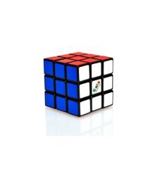 Rubiks - 3x3 Cube (6063026)
