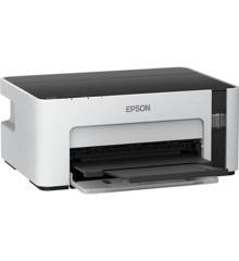 Epson - Ecotank ET-M1100 Printer - USB