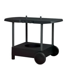 Morsø - Forno Terra Outdoor Table 72,6 x 109 cm