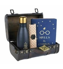 Harry Potter - Trouble Finds Me Premium Gift Set (52235HPTRUNK)