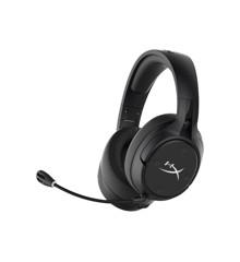 HyperX - Cloud Flight S Wireless Headset Black