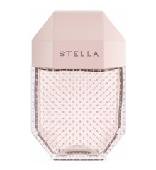 Stella McCartney - Stella EDT 30 ml
