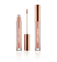 Nude By Nature - Countouring & Highlighting - 03 sunrise