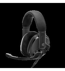 EPOS - H3 Gaming Headset
