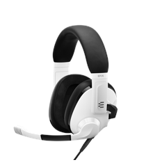 EPOS - H3 Gaming Headset