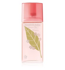Elizabeth Arden - Green Tea Cherry Blossom EDT 100 ml