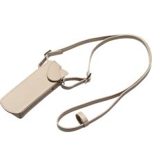 Ricoh - THETA Soft Case with Strap TS-3