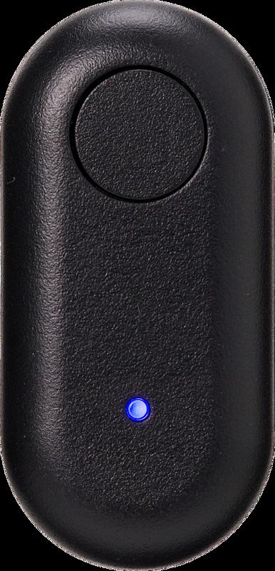 Ricoh - Remote Control TR-1