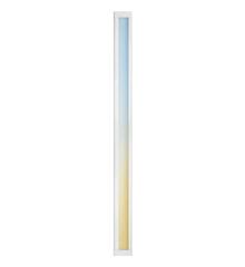 Ledvance - Undercabinet Extension 50cm Lighstrip - Zigbee