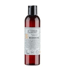 Ecooking - Aftersun 01 200 ml
