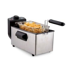 Alpina - Deep Fryer 3L