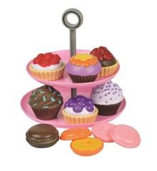 Junior Home - Cake Tower Play set (505134)