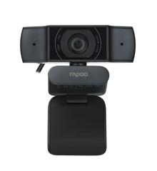 Rapoo - XW170 HD Webcam