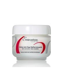 Embryolisse - Anti Age Firming Cream 50 ml