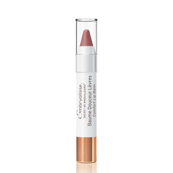 Embryolisse - Comfort Lip Balm - Pink