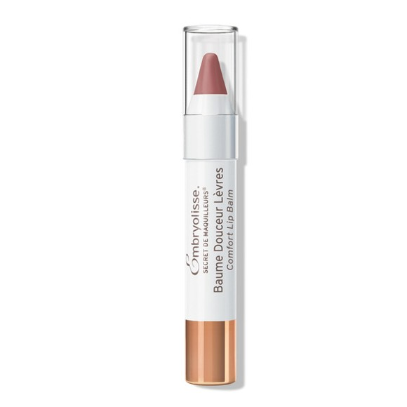 Embryolisse - Comfort Lip Balm - Coral