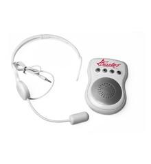 Music - Headset Microphone (501077)