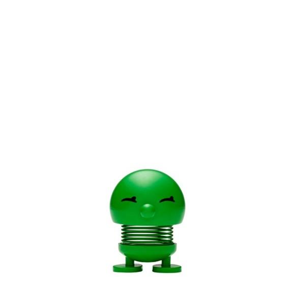 Hoptimist - Small Bimble - Green (2003-52)