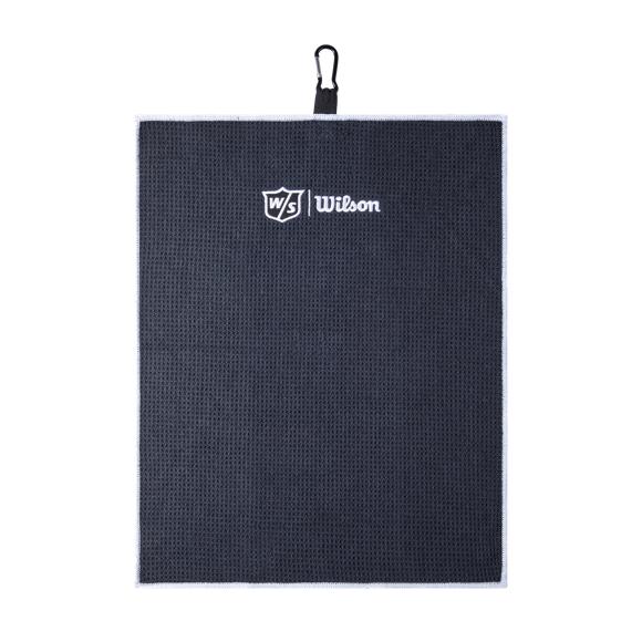 Wilson - Tri-Fold Towel
