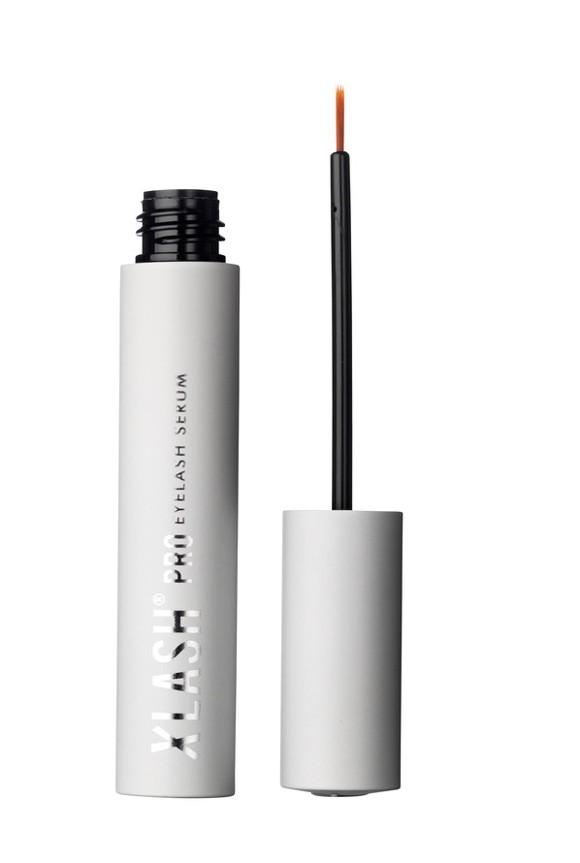 Xlash - Pro Eyelash Serum 6 ml