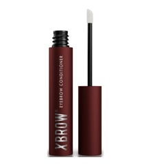 Xlash - Eyebrow Conditioner 3 ml