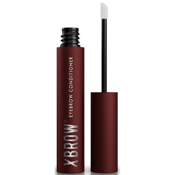 Xlash - Eyebrow Conditioner 3 ml