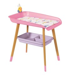 BABY born - Changing Table (829998)