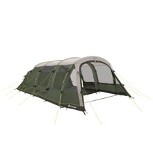 Outwell - Winwood 8 Tent 2021 - 8 Person
