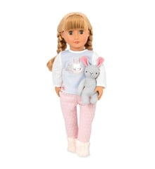 Our Generation - Jovei doll (731147)