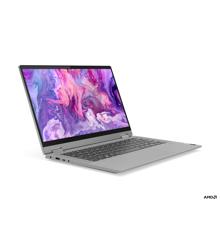 Lenovo - Ideapad Flex 5 14ARE05 (Demo)