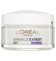 L'Oréal - Wrinkle Expertise Day 55+ 50 ml