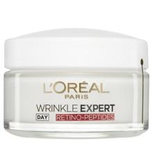 L'Oréal - Wrinkle Expertise Day 45+ 50 ml