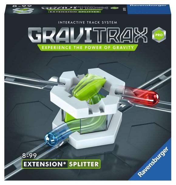GraviTrax - PRO Splitter (10926170)