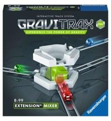 GraviTrax - PRO Mixer (10926175)