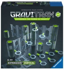GraviTrax - PRO Expansion Vertical (10926816)