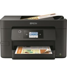 Epson - WorkForce Pro WF-3825DWF multifunktion