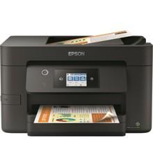 Epson - WorkForce Pro WF-3825DWF