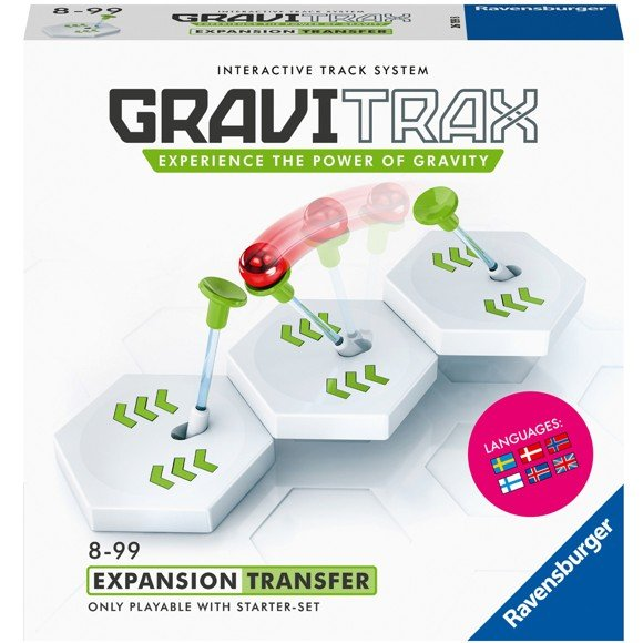 GraviTrax - Transfer (10926967)