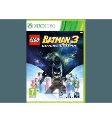 LEGO Batman 3: Beyond Gotham (Classics)