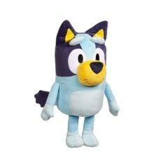 Bluey - 20 cm Plush - Bluey
