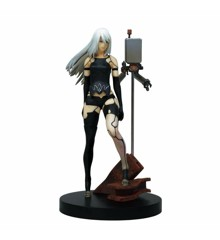 NieR: Automata Character Figure Yorha Type a NO. 2