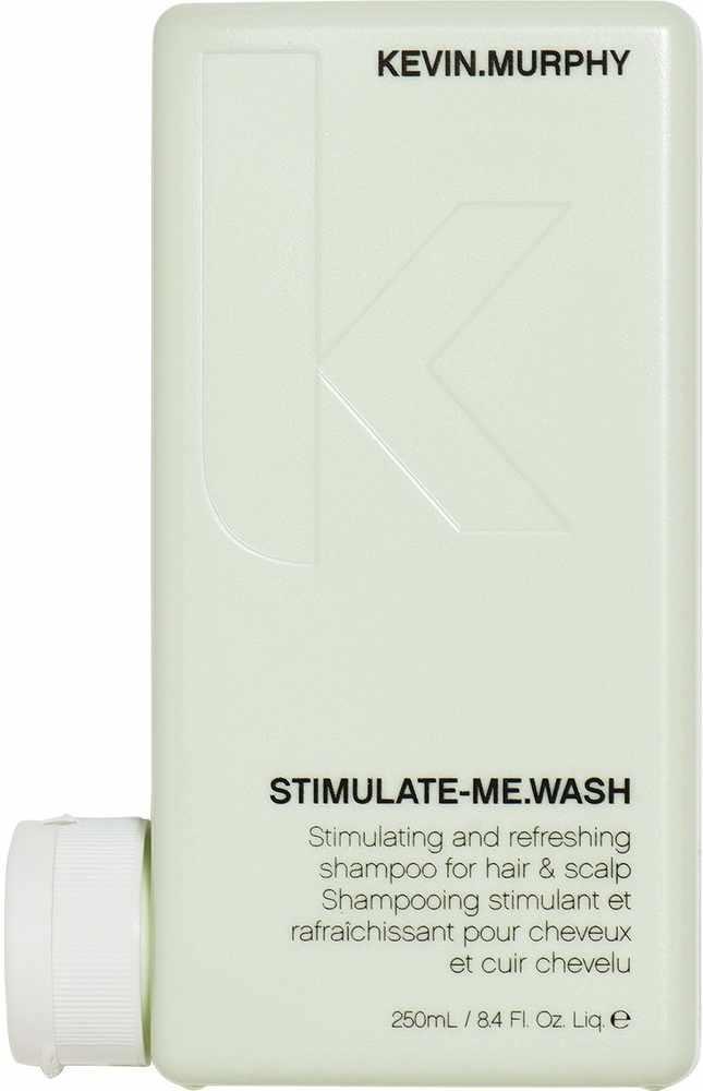 Kevin Murphy - Stimulate.Me Wash Shampoo 250 ml
