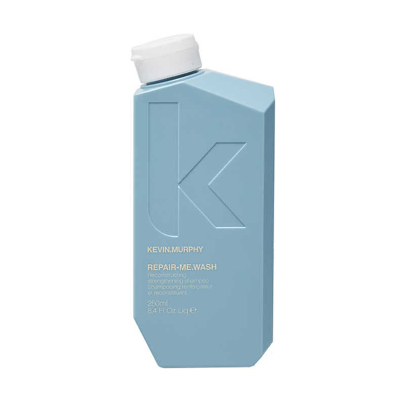 Kevin Murphy - Repair.Me Wash Shampoo 250 ml